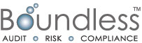 Boundless Audit, Risk, Compliance